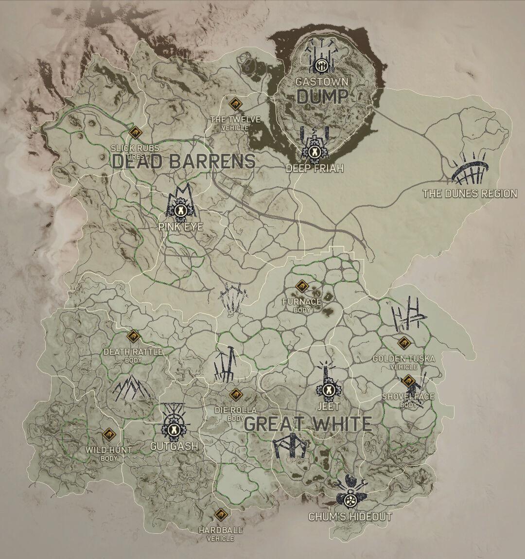 Rare Vehicles Map.jpg