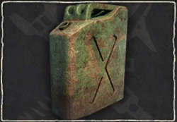 Gas Can Icon.png