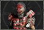 Icon Roadkill Enemies 10.png