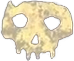 Icon skull.png