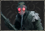 Icon Buzzard Enemies 2.png