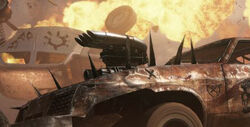 Mad-Max-Guide-Magnum-Opus-Upgrade-Scrap-Metal-Guide.jpg