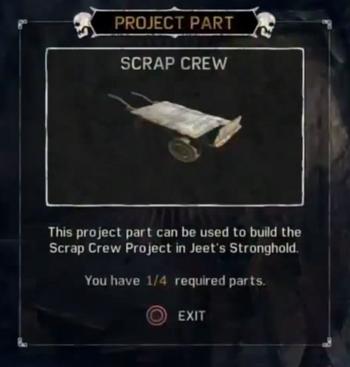 Project Parts.png