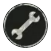 Icon Repair Speed.png