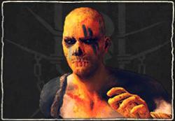 Icon Scrotus Enemies 29.png