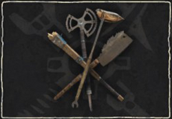 Melee Weapons Icon.png