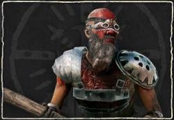 Icon Roadkill Enemies 7.png