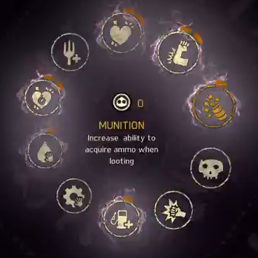 Munition.PNG