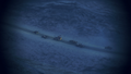 Convoy 3.png