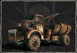 Icon Scrotus Enemies 22.png