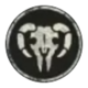 Icon Hood Ornament.png