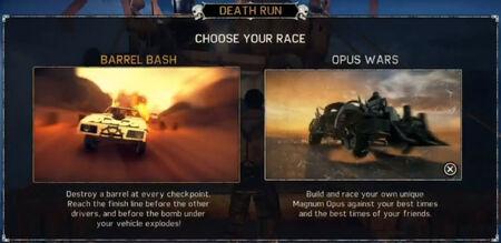 Death Run.jpg