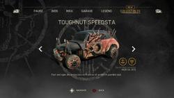 Toughnut speedsta.png