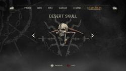 Desert skull.png