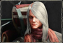 Icon Character 15.png