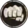 Icon Knuckledusters.png