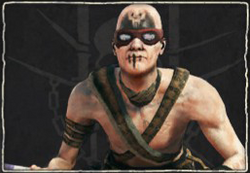 Icon Scrotus Enemies 14.png