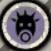 Buzzard Lair Icon.png