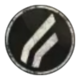 Icon Exhaust.png