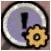 Icon Scrap Encounter.png