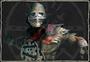 Icon Roadkill Enemies 6.png
