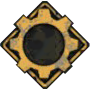 Scrap Icon2.png