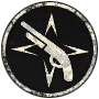 Shotgun Max Icon.png