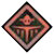 Icon Scarecrow.png