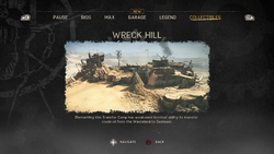 Wreak hill.png
