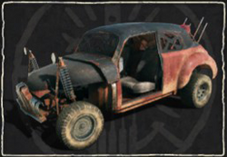 Icon Roadkill Enemies 13.png