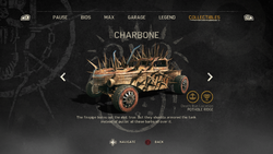 Charbone.png
