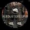 Max upgrades.PNG