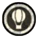 Vantage Outpost Icon.png
