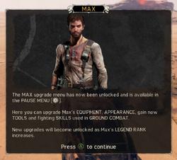 Max Infobox.png