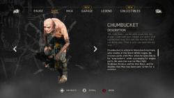 Chumbucket description.png