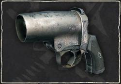 Flare Gun Icon.png