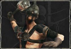 Icon Scrotus Enemies 13.png