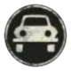 Icon Car Body.png