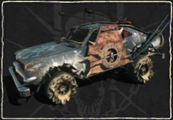 Icon Scrotus Enemies 19.png