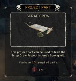 Scrap Crew Project Parts Infobox.png