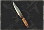 Shiv Icon.png