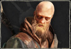 Icon Character 14.png