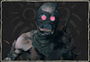 Icon Buzzard Enemies 9.png