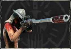 Icon Roadkill Enemies 11.png