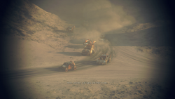 Convoy 2.png