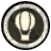 Icon Vantage Outposts.png