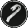 Icon Crowbar.png