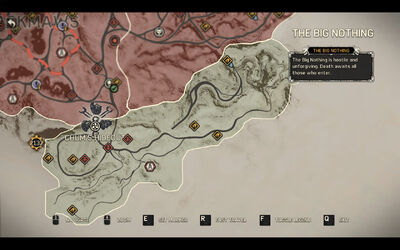 The Big Nothing Region.jpg