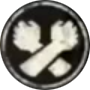 Icon Wrist Armor.png