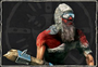 Icon Roadkill Enemies 5.png